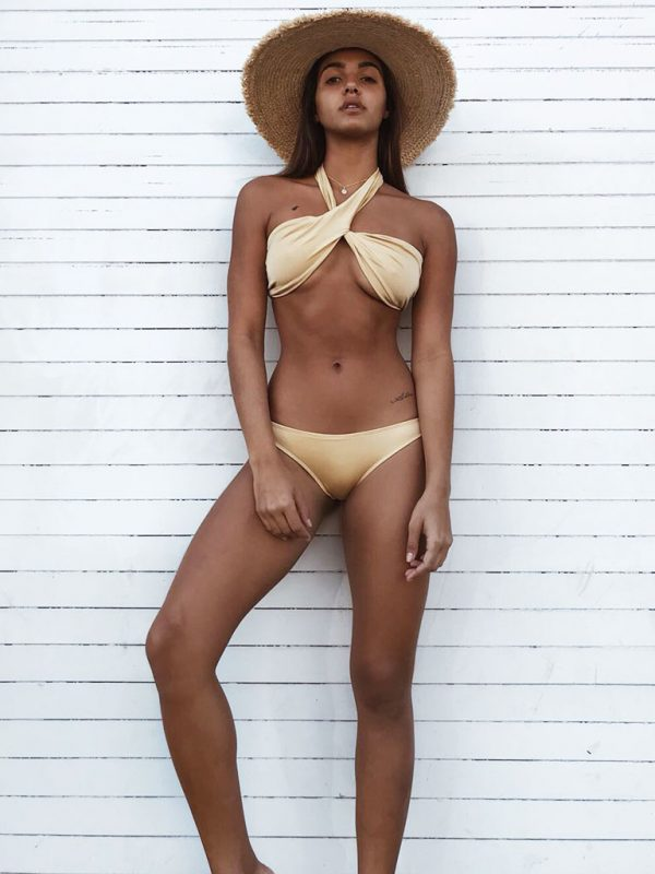 GRETA Eldorado Swimsuit